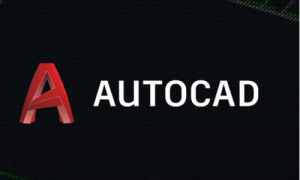 AutoCAD For Mac 2018 简体中文版安装激活方法