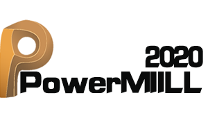 powerMILL2020