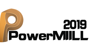 powermill2019